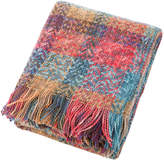 Missoni Home Simba Throw