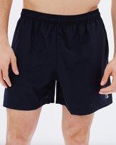 Champion Classic Shorts