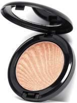 MSmask attachmenttou Highlighters Mineral Shimmer Powder Pigment Face Contour Makeup Palette