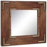 PTM Images Jane Accent Mirror