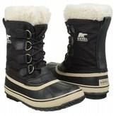 Women's Winter Carnival Boot