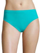 Profile By Gottex Tutti Frutti Classic Swim Bottoms