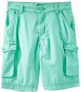 Osh Kosh Boys 4-12 Cargo Shorts
