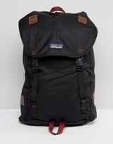 Patagonia Arbor Backpack 26l In Black