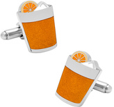 Cufflinks Inc. Men's Old Fashioned Cufflinks
