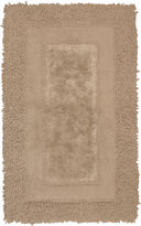 B. Smith Park Park Deluxe Border Bath Rug Collection
