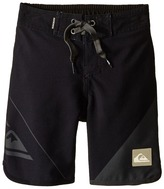 Quiksilver New Wave Trunks (Toddler)