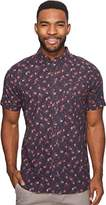 Rip Curl Men's Mixed Plate