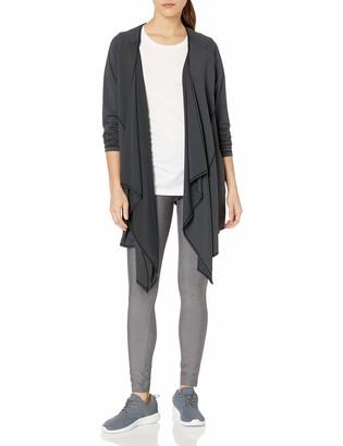 Maaji Women's Breeze Fashion Layer