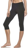 Jockey Womens Essential Capri