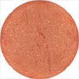 Touche Blush - 2: Coral