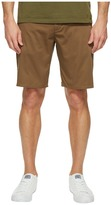 Brixton Carter Short Men's Shorts