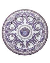 Versace Le Grand Divertissement Charger Plate