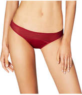 Stella McCartney CHERIE SNEEZING THONG