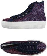 Cycle High-tops & sneakers - Item 11129613