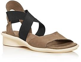 Arche Women's Satia Strappy Sandals
