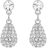 Swarovski Heloise Pierced Earrings