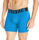 Calvin Klein Underwear Calvin Klein Men's Underwear Intense Power Micro Boxer Briefs
