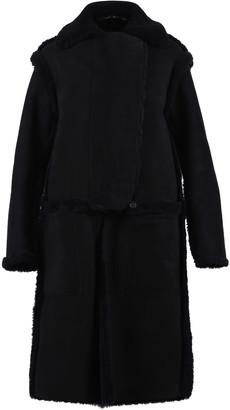 Tom Ford Black Jacket