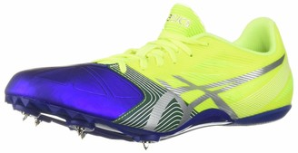 Asics Men's Hypersprint 6 Track And Field Shoe
