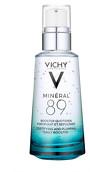 Vichy Minéral 89 Serum 50ml