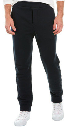 James Perse Tracksuit Pant