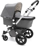 Bugaboo Cameleon 3 Classic+ Stroller