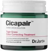 Dr. Jart+ Cicapair TM Tiger Grass Color Correcting Treatment SPF 30