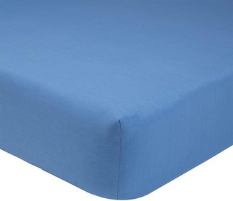 Olivier Desforge Alcove Fitted Sheet