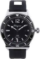 Salvatore Ferragamo Wrist watches - Item 50201429