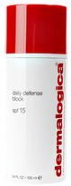 Dermalogica Shave Daily Defense Block SPF15