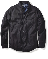 OUTERKNOWN Evolution Shirt Jacket