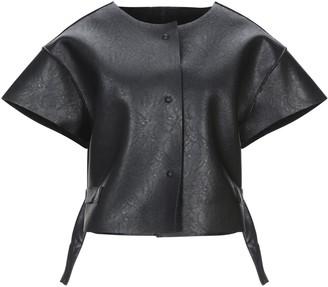 ..,Merci ,MERCI Suit jackets