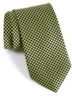 Nordstrom Men's Eternal Neat Silk Tie