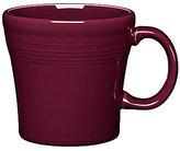 Fiesta Tapered Ceramic Mug