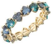 lonna & lilly Stretch Style Bangle Bracelet
