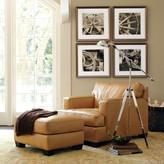 Williams-Sonoma Pimlico Tripod Floor Lamp