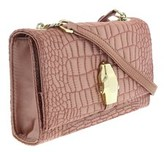 Roberto Cavalli Rsvp Ceremony 001 Small Shoulder Bag Rsvp Ceremony 001.