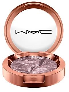 M·A·C MAC Bronzer Foiled Shadow