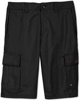 Quiksilver Men's Measure 22 Cargo Shorts