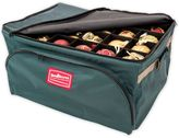 Bed Bath & Beyond OrnamentkeeperTM Storage Tote and Trays