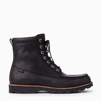 Roots Mens Beltline Boot