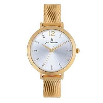 Jean Bellecour Watch - JB1023