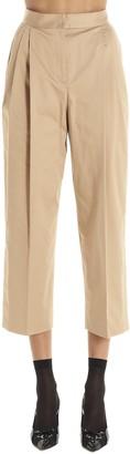 Dolce & Gabbana Tailored Pants