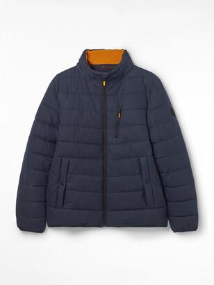 White Stuff Rutland Padded Jacket