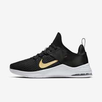 Nike Women's Training Shoe Bella TR 2 Icon Clash