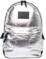 Superdry Foiled Montana Rucksack