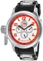 Invicta Men's Special Edition Russian Diver Casual Sport Watch