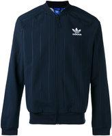 adidas TKO bomber jacket - men - Polyester - M