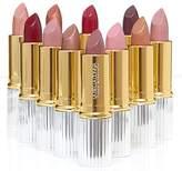 La Bella Donna Mineral Light Lip Color Beloved